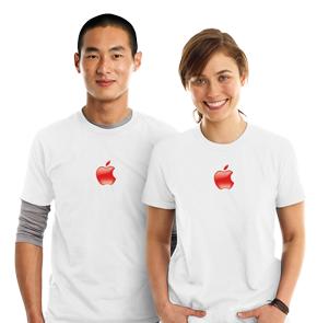 Applesupport
