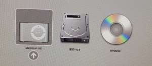 2014-01-11_iMac-Bootcamp