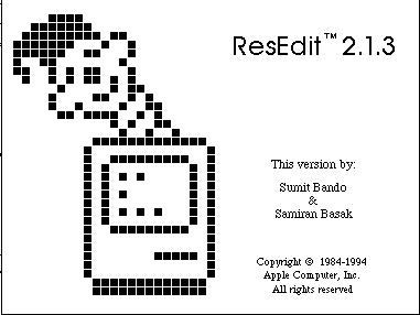 ResEdit_01