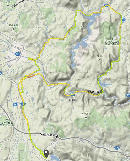20130308_map