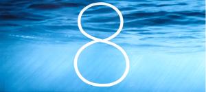iOS8 image at WWDC