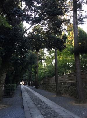 20141025_daitokuji