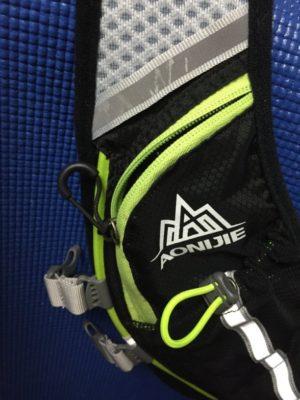 Aonijie-04-l-pocket