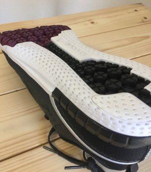 Reebok Zprint 3D sole