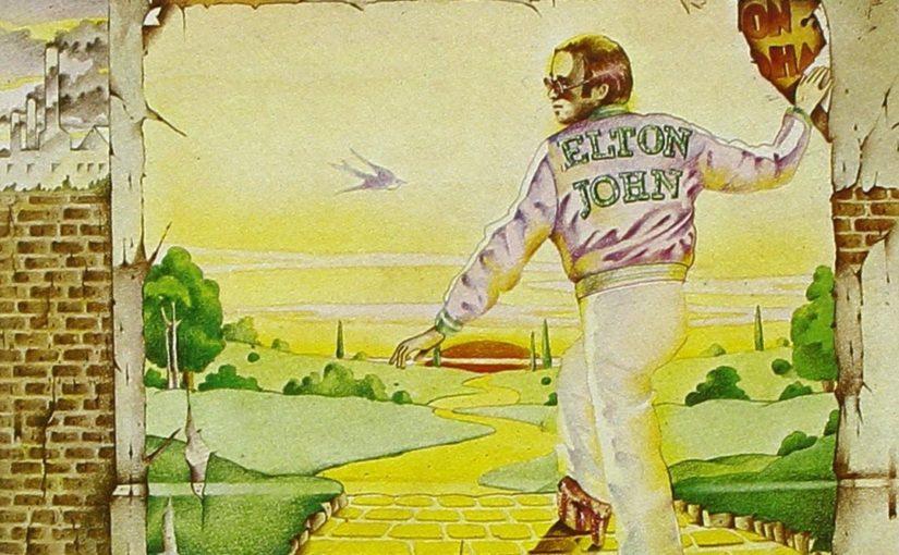 キングスマン ゴールデンサークルは Elton John が大活躍のハンバーガー映画