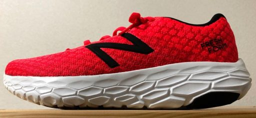 New balance fresh form BEACON
