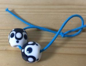 team-beads